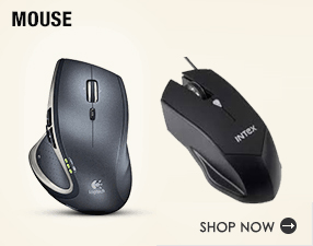 Deals on mouse